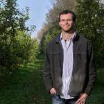 Tim Moerman | Nautilus Organic