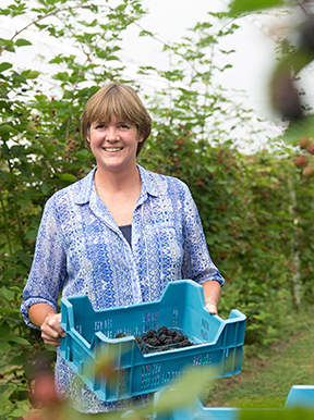 Nautilus Organic Fruitweelde Elze-Lia Visser