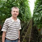 Jac Verbeek - Nautilus Organic Bioverbeek 63