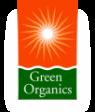 green-organics