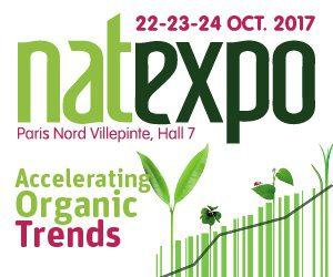 natexpo-GB-banniere-300x250-300x250