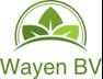 wayen 2